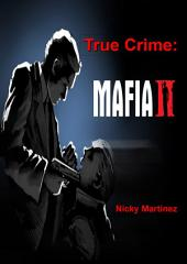 True Crime: Mafia: II