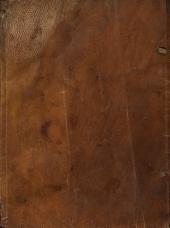 Praxis et theoricae interrogandorum reorum libri quattuor