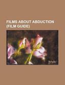 Films about Abduction