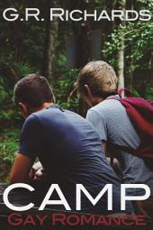 Camp: Gay Romance