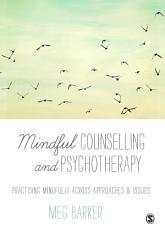 Mindful Counselling   Psychotherapy PDF