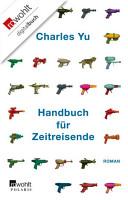Handbuch f  r Zeitreisende PDF