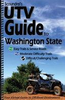 UTV Guide to Washington State