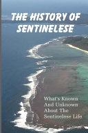 The History Of Sentinelese PDF