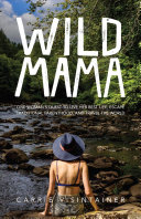 Wild Mama