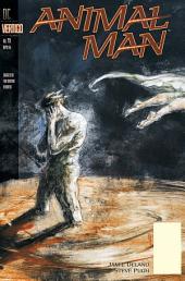Animal Man (1988-) #70