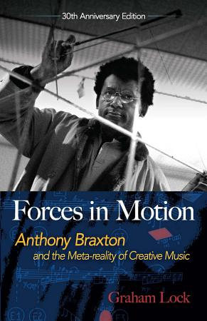 Forces in Motion PDF