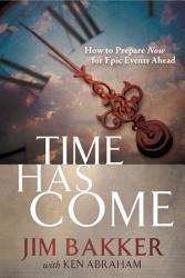 Time Has Come PDF
