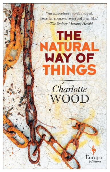 Download The Natural Way of Things Book