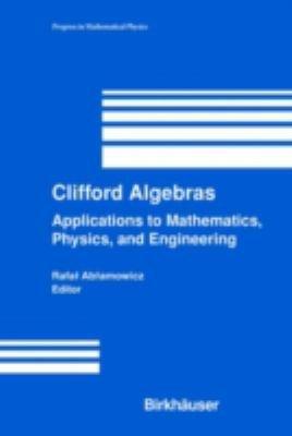 Clifford Algebras PDF