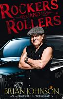 Rockers and Rollers PDF