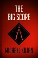The Big Score PDF