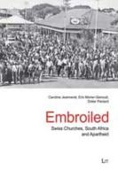 Embroiled PDF