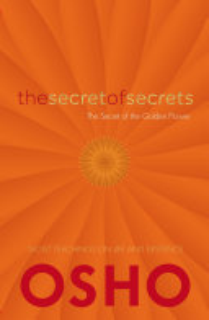 The Secret of Secrets Book