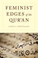 Feminist Edges of the Qur an PDF