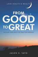 From Good to Great PDF