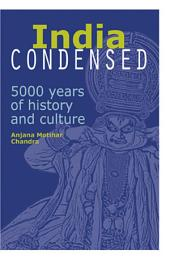 India Condensed: 5,000 Years of History & Culture