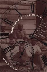 Mastered By The Clock Book PDF