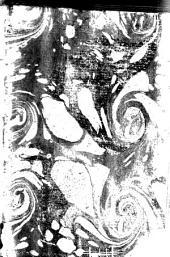 Historiae de vita Apollonii libri VIII