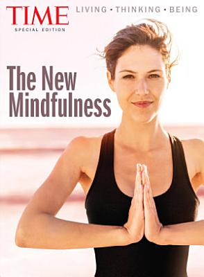 TIME the New Mindfulness PDF