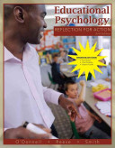 Educational Psychology PDF