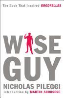 Wiseguy PDF