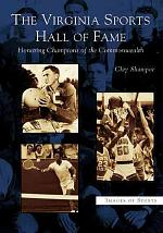 The Virginia Sports Hall of Fame