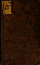 L'histoire et le secret de la peinture en cire