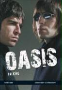 Oasis talking PDF