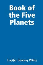 Book of the Five Planets