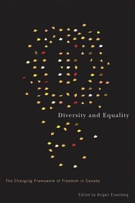 Diversity and Equality PDF