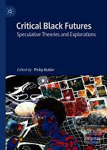 Critical Black Futures
