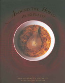 Around The World In 80 Plates Book PDF