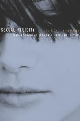 Sexual Fluidity
