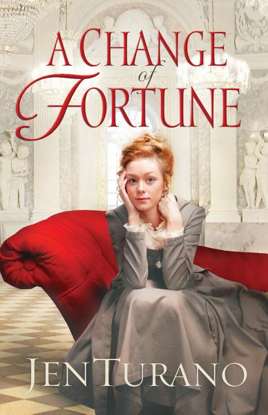 Download A Change of Fortune  Ladies of Distinction Book  1  Book