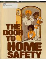 The Door to Home Safety
