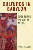 Cultures in Babylon PDF
