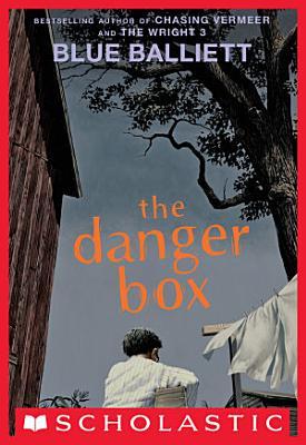 The Danger Box PDF
