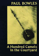 A Hundred Camels in the Courtyard PDF