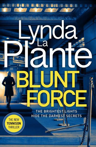 Download Blunt Force Book