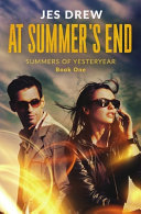 At Summer s End