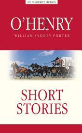 Short Stories / Рассказы