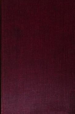 Selected Essays of J  B  Bury PDF