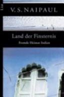 Land der Finsternis PDF