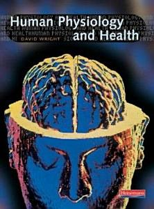 Human Physiology and Health Book