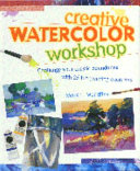 Creative Watercolor Workshop