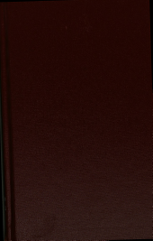 Harvard College Class of 1883 Secretary's Report