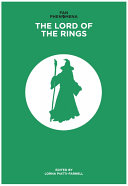 Fan Phenomena The Lord of the Rings