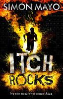 Itch Rocks PDF