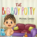 The Big Boy Potty PDF